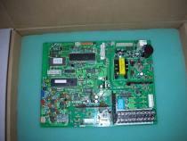 MF 75KW  DKI4247C /MF-75K-380