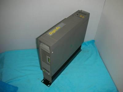 EMERSON CT DB220