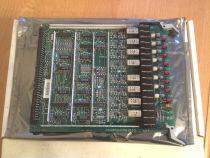 DS3800NOAA1F1D