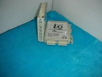 ACTION I/Q Q500-4B00