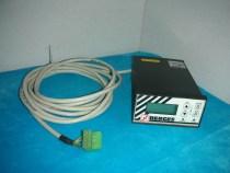 BERGES DVM-151-PLUS-MP-002