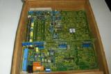 Siemens 6SC6100-ANA01 462 010.9070.11