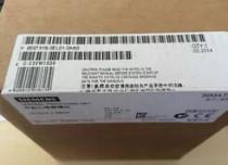 CPU318,6ES7 318-3EL01-0AB0,6ES7318-3EL01-0AB0