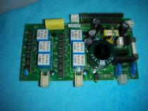 MIRAE SPA-3020D/SPA2020D-PB-REV3.0/2000.2