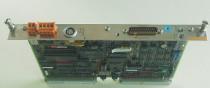 6FX1110-7AD01 CPU,MASTER- 8 MHZ RCM