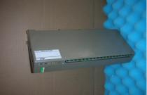 PLC FTU500A