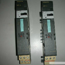 3RK1301-1EB00-0AA2