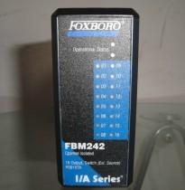 FBM217