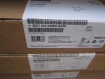 CPU414,6ES7 414-3XM05-0AB0,6ES7414-3XM05-0AB0