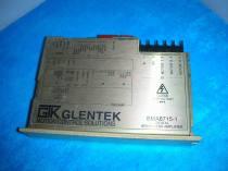 GLENTEK SMA8715-1/SMA8715-026B-1