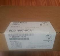 EXM 438-1,6DD1607-0CA1,6DD1 607-0CA1