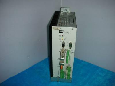 ESR BN6742.3310-B1-R1-A1-SK
