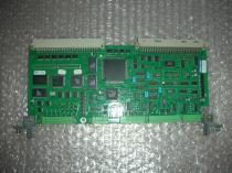 6RA70 CUD1 C98043-A7001-L1