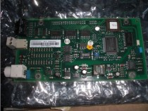 ABB DCS500 SDCS-COM-1