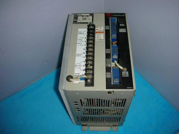 HAC-EP8L