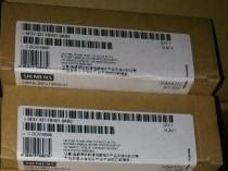 SM321,6ES7 321-7BH01-0AB0,6ES7321-7BH01-0AB0
