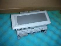HVAC products RWF490.40