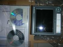 Yokogawa DX112-1-2 6 channels Digital Recorder