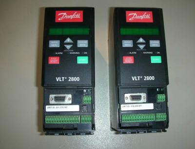 VLT2815