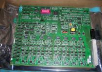 Honeywell 51309152-175 MC-PAOX03