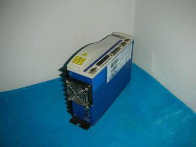 PRD-B040AAIB-63 CR06550