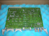 Video Module: Siemens 6FX1154-8BB01