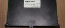 TSX DST 1632 TSXDST1632