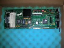 SICOMP PC32-F CPU CPUCP-S26361-D674-V