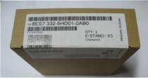SM332,6ES7 332-5HD01-0AB0,6ES7332-5HD01-0AB0
