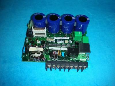 MD-B4026J/0042-6784