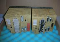 6ES5095-8MA03/6ES5095-8MD02