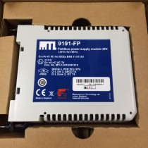 MTL 9191-FP