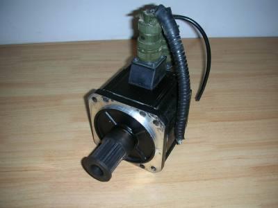 Panasonic   MDMA102P1G