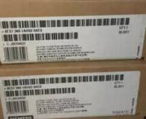 CP340,6ES7 340-1AH02-0AE0,6ES7340-1AH02-0AE0