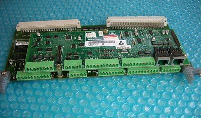 C98043-A7001-L1+C98043-A7006-L1