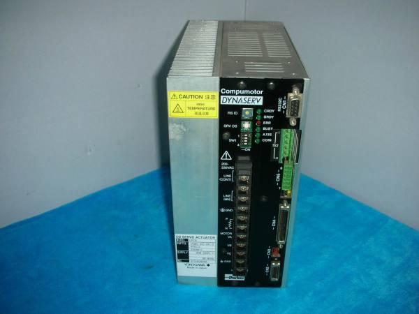 UR1B-030N-1KC-2X1-2/PHC/Z