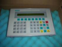6AV3515-1EB30-1AA0 OP15-A1 9-95