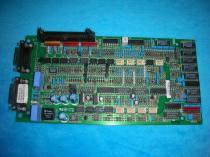 Dynamics 21416-4 Circuit Board DPD 96140