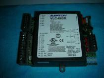 ALERTON VLC-660R