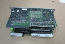 ECCP70-01+ECFP128-0