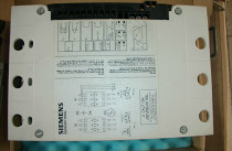 3RW3465-0DC24