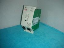 SD 802F / 3BDH000012R1