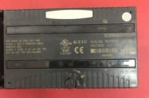 IC200ALG322