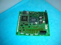 Hitachi   -A- DWG.NO.331DA97685 PB.REV.HVS13 AO/HVS13