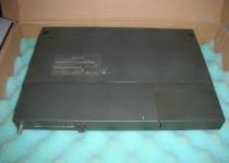 PLC 6GK7-443-5DX03-0XE0