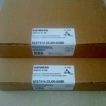 6ES7414-3XJ00-0AB0 6ES7 414-3XJ00-0AB0 CPU414-3