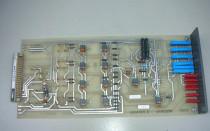 0.01FOXBORO SPEC-200  2AX+SUM