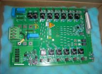 C98043-A1603-L41-05