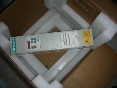 6SE7016-1TA61-Z