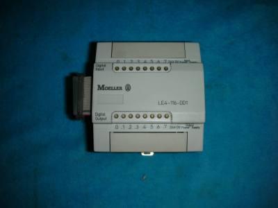 LE4-116-DD1     LE4116DD1